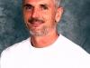 Dr. Karl Freynhofer
