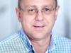 Dr. Johannes Kies