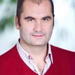 Dr. Franz Alois Gabler Finanzreferent