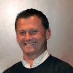 Dr. Herbert Guschlbauer Stv. Finanzreferent