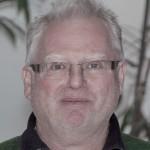 Dr. Rudolf Heschl stv. Schriftführer