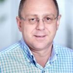 Dr. Hannes Kies Vositzender